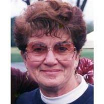 Barbara Santos Obituary - Visitation & Funeral Information