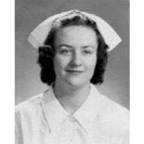 Barbara Keyes