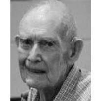 Eugene Reid