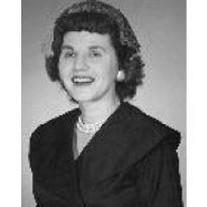 Helen Carlisle