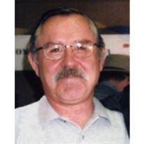 Dee Jay Clark