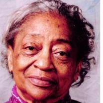 Carolyn Mae Withrow