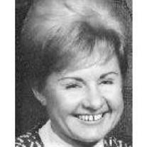 Marlene Wheeler