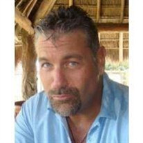 Brent Lockhart