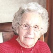 Lois  G. Quick