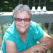 Mrs.  Lynette Merleen Smith