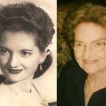 Peggy G. De Fazio