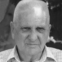Stephen R. Eldredge