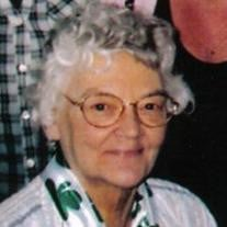 Mary E. Haselhuhn