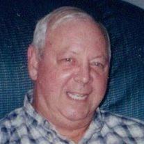 John D. Jenkins