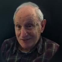 Lucas L. Nardone