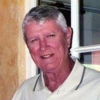 Paul N. Reilly