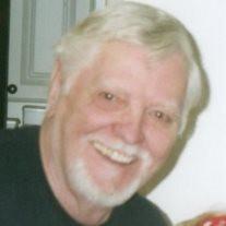 James F. Plohg
