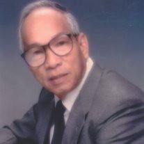 Cam Phu Van