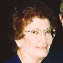 Irene Esther Haydu