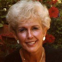Marilyn Shields