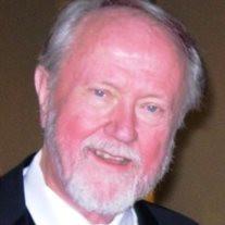 Mr. Cecil Garvin