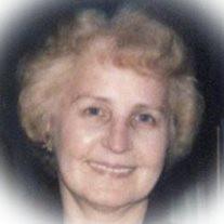 Sylvia  T.  Kott