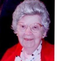 Mrs. Rita  D. McGrath