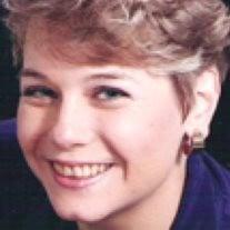 Carol J Helfer
