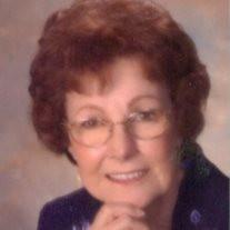 Edith Helen Carolyn (Misch) Frizzle Reade
