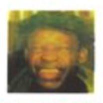 Mr. Willie Otis Jones