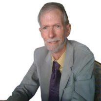 Lee  Allan Allison