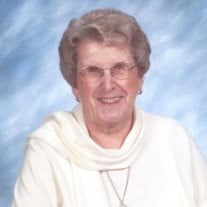 Rosemary L. Huhn