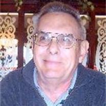 JEFFREY T. WILLIAMS
