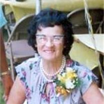Rita Labrie