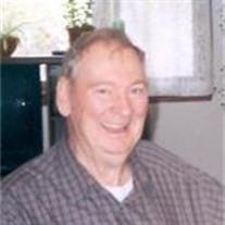 Daniel T. Currier