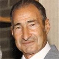 Philip Tanzella