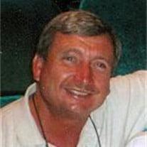 Steven Minahan