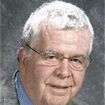 William S. Webb