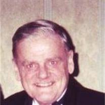 Ronald L.  Moreland