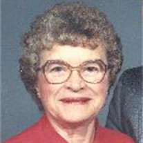 Helen E. Kostyla