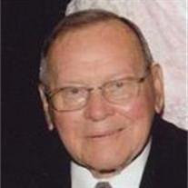 Philip C. Mignault