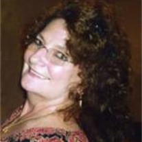Charlene R. Perreault