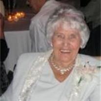 Joan H.  O'Brien
