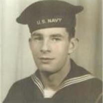 Andrew J.  Coan, Jr.