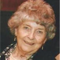 Lois M. Frary