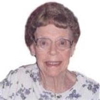 Ruth R. (Dwinell) Ingalls