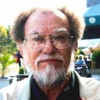 Mr.  Michael Rodney Lenherr