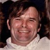 Richard E. Ash