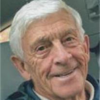 A. George  Bellevue