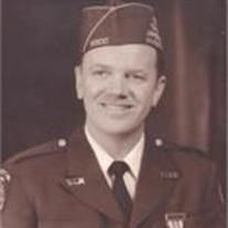 George A. Bannon, Sr.