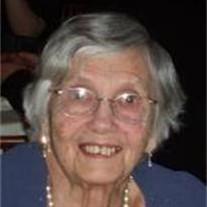 Karin Symmes