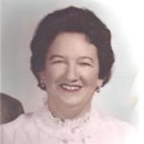 Shirley E. Pinkham