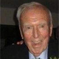 Edward McGrath