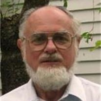 Frederick A. Hanser